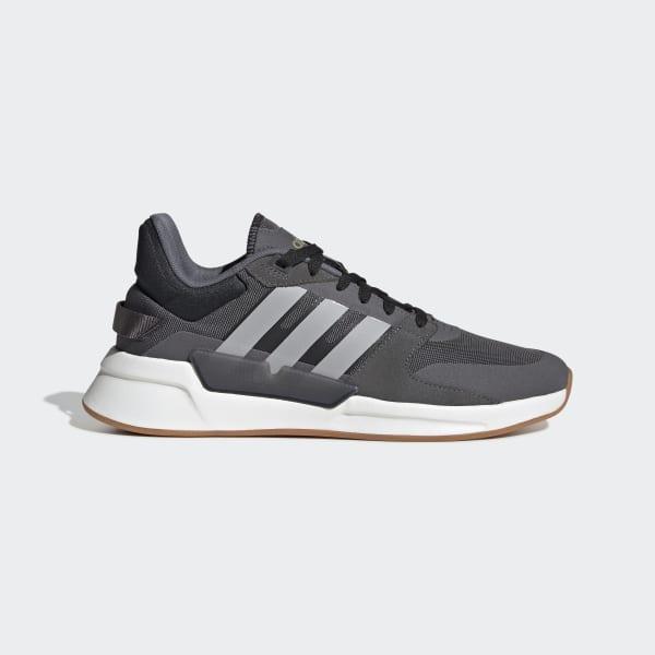 adidas Run 90s Shoes - Grey   adidas US
