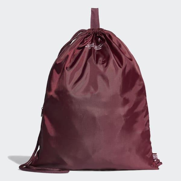 Mochila saco Trefoil