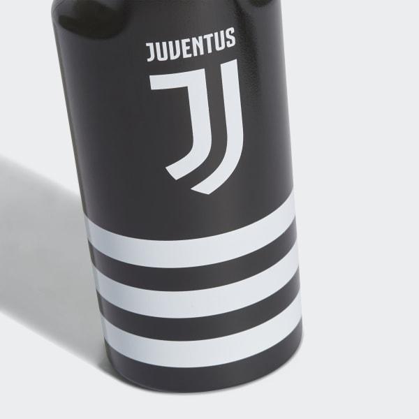 Juventus Bottle 750 mL
