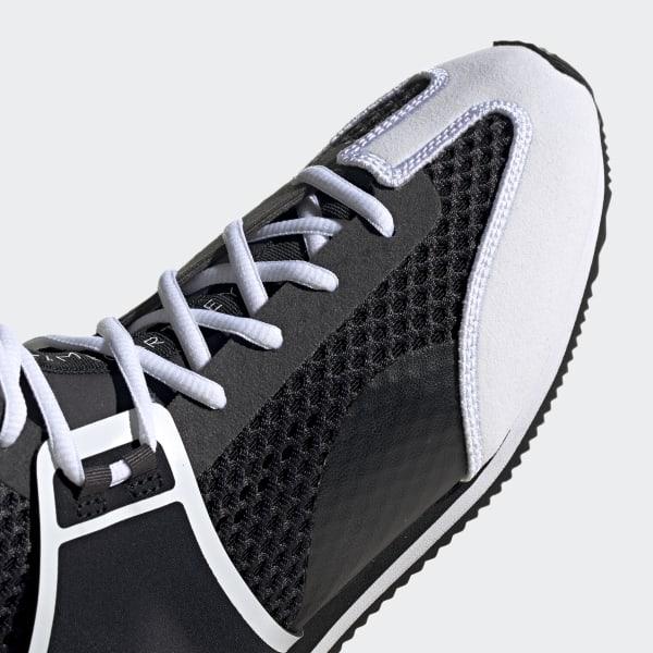 adidas Boxing Shoes - Black | adidas Canada