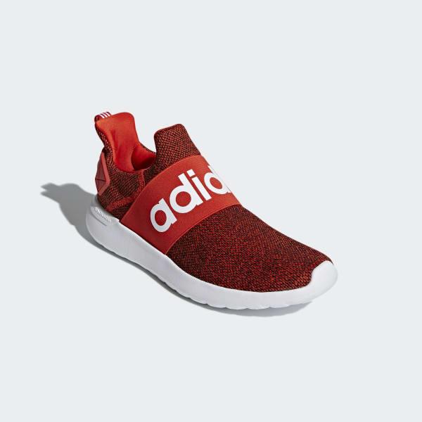 Lite Racer Adapt Shoes