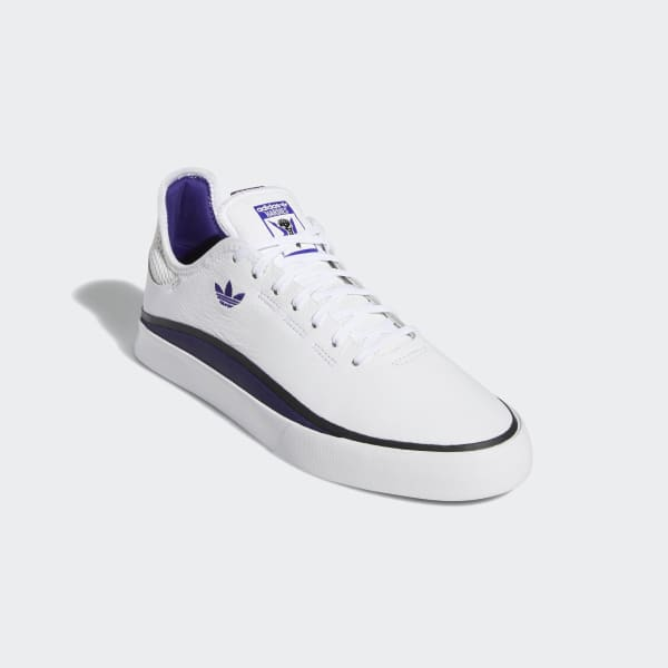 Sabalo x Hardies Shoes