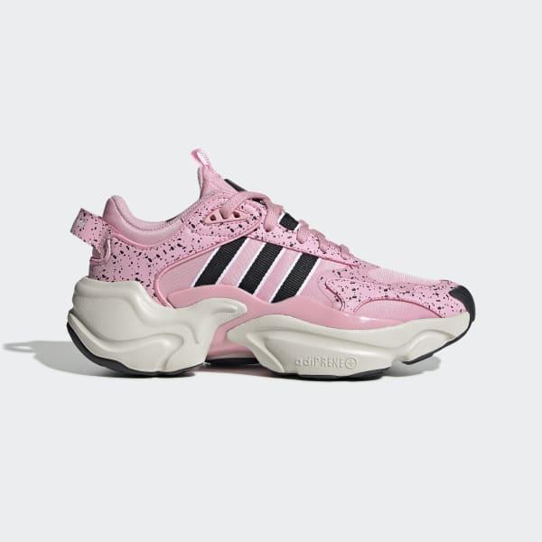 adidas nmd racer solar růžový sale