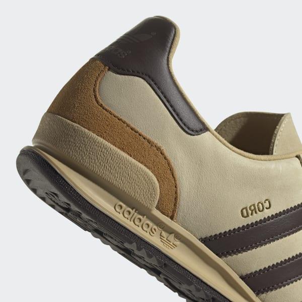 Cord_Shoes_Gul_FX5640_42_detail.jpg