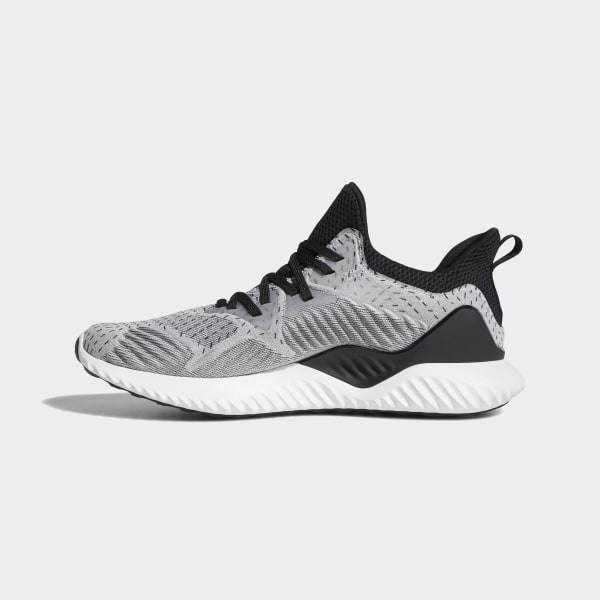 f6859d015b78bc adidas Alphabounce Beyond Shoes - White
