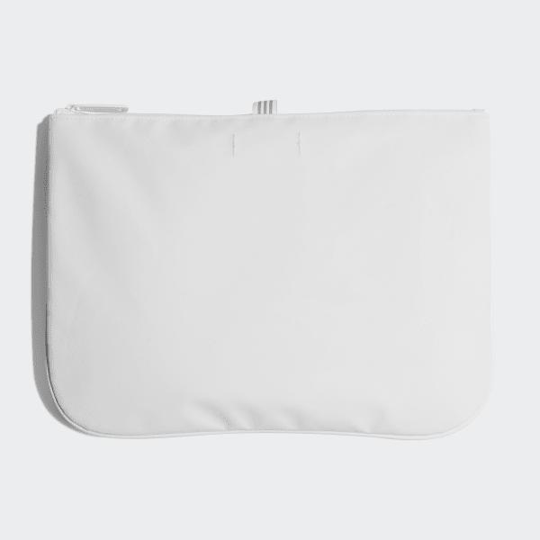 3D Toiletry Bag