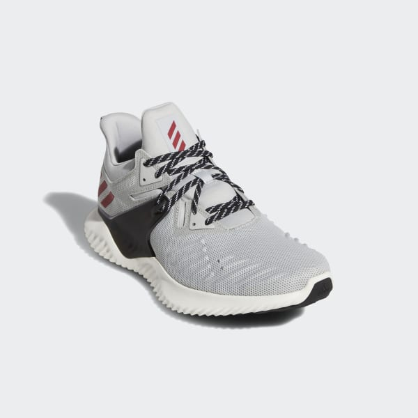 Alphabounce Beyond 2.0 Shoes