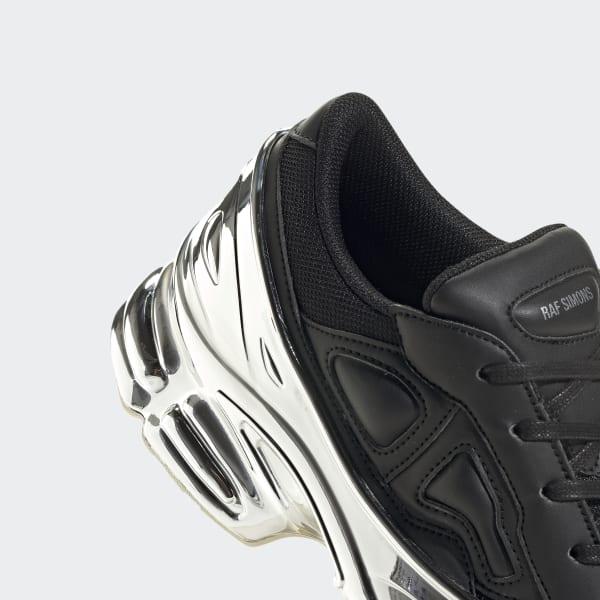 adidas RS Ozweego Shoes - Black