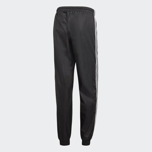 Pantalon de survêtement 3 Stripes 3D