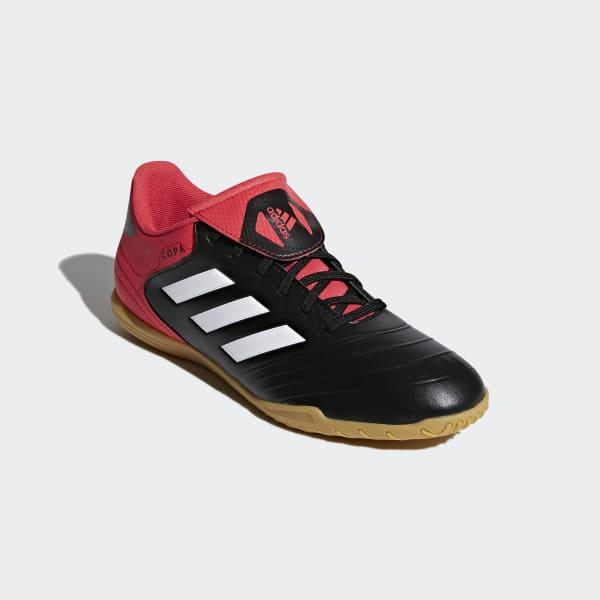 Calzado de fútbol Copa Tango 18.4 Indoor