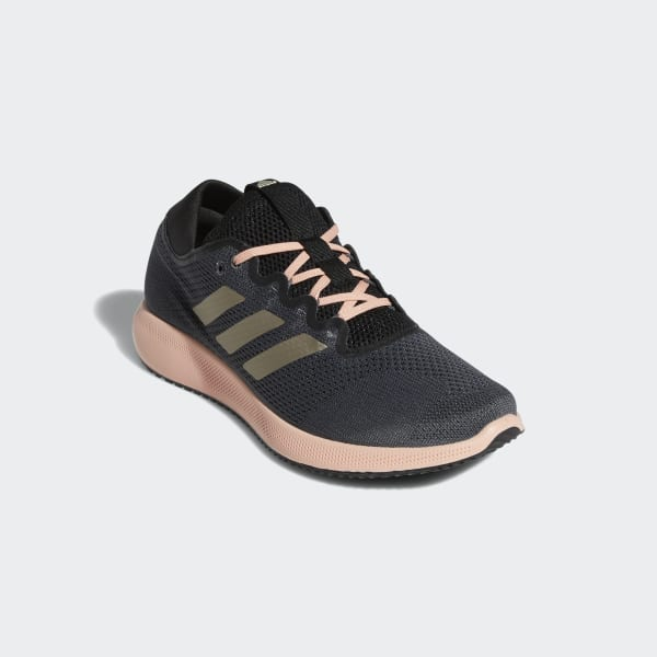 Zapatillas Edge Flex