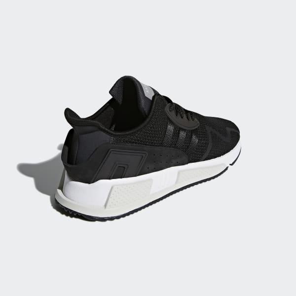 adidas EQT Cushion ADV Shoes Black | adidas US