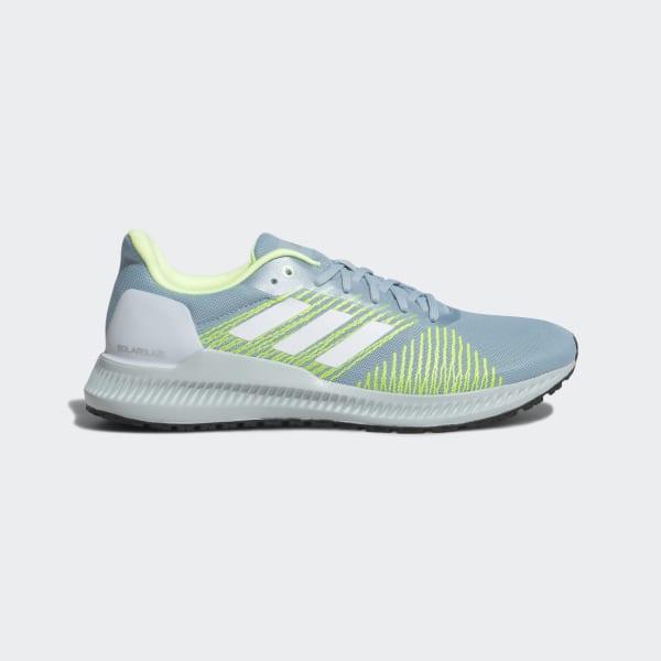 Sapatos Solar Blaze