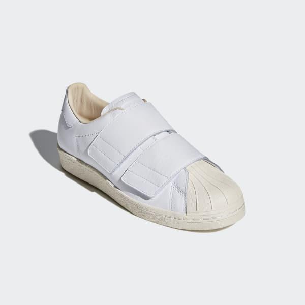 Adidas Originals Superstar Slip On Dam Vit 6041JX