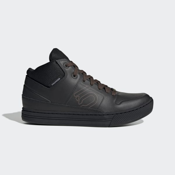 Five Ten Freerider Eps Mid Shoes by Adidas