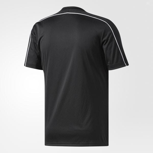 Referee Line 16 Jersey