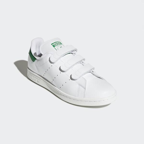 stan smith adidas scratch