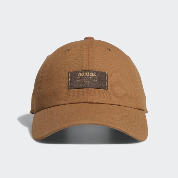 adidas Impulse Hat - Multicolor  ede1c4ffbc1