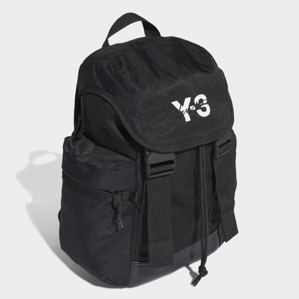 Рюкзак Y-3 Mobility XS
