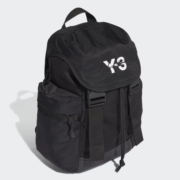 Y-3 XS Mobility Rucksack