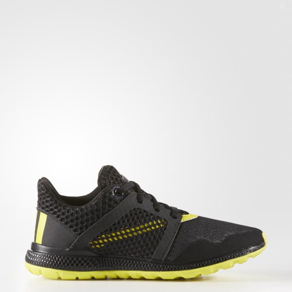 adidas Energy Bounce 2.0 Shoes Black | adidas Australia