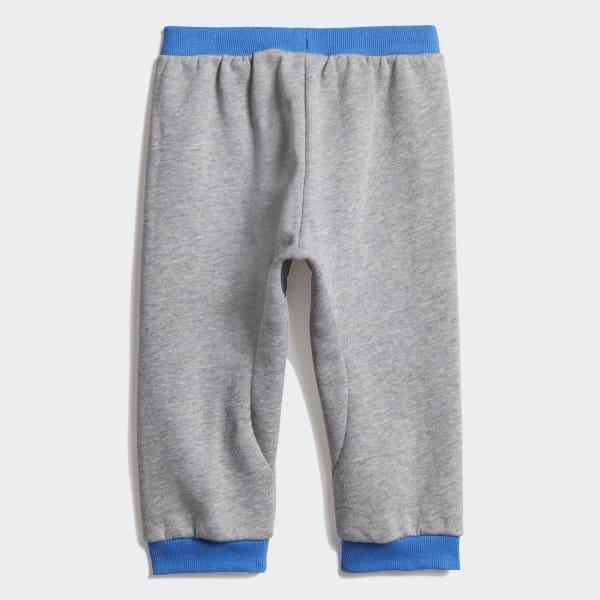 Linear Pant