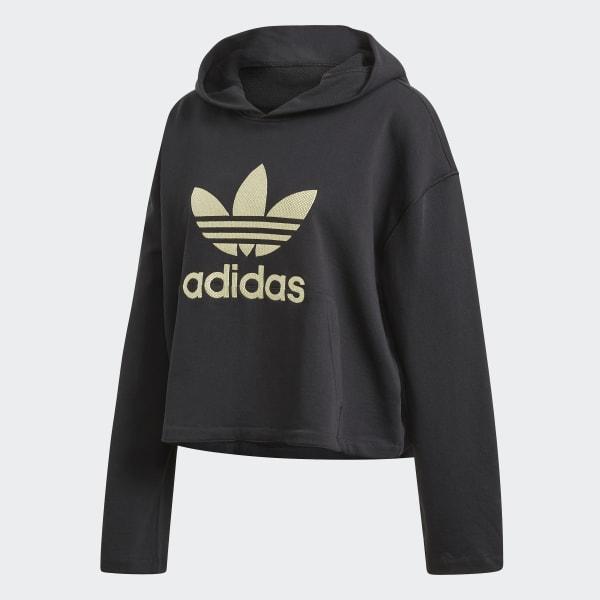 Sweat shirt à capuche Premium