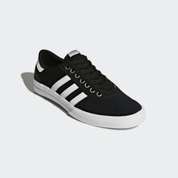best website 2f447 8956e Lucas Premiere ADV Shoes