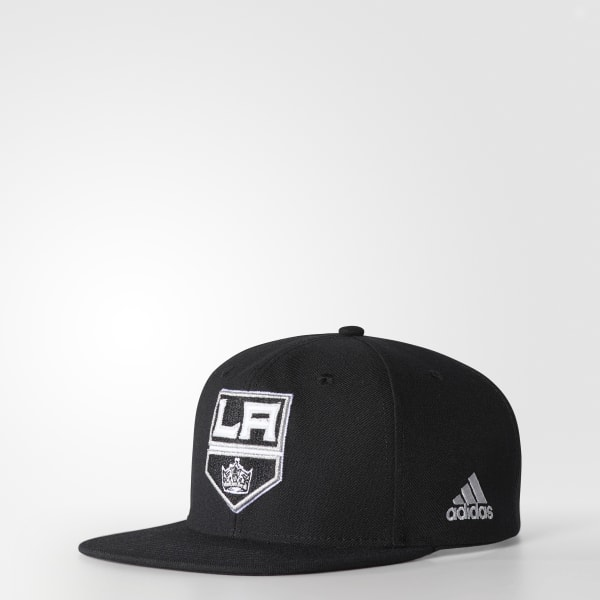 Kings Snapback Cap