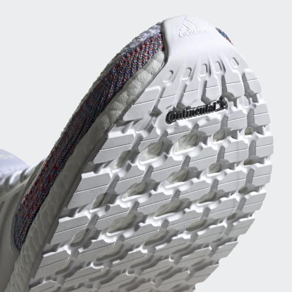 info for 8eb4f 70389 Zapatilla Ultraboost 19 - Blanco adidas   adidas España