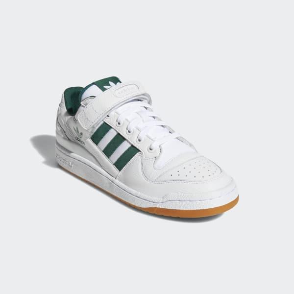 Forum Low Top Shoes