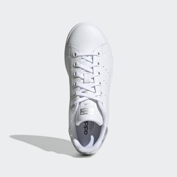 adidas stan smith ee5784