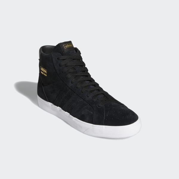 chaussure adidas retro
