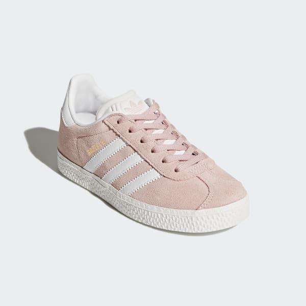 adidas rose gazelle