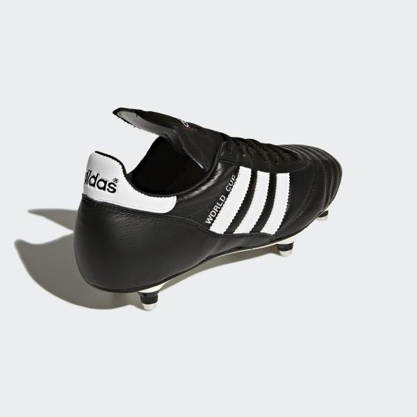 adidas World Cup Fußballschuh Schwarz   adidas Austria