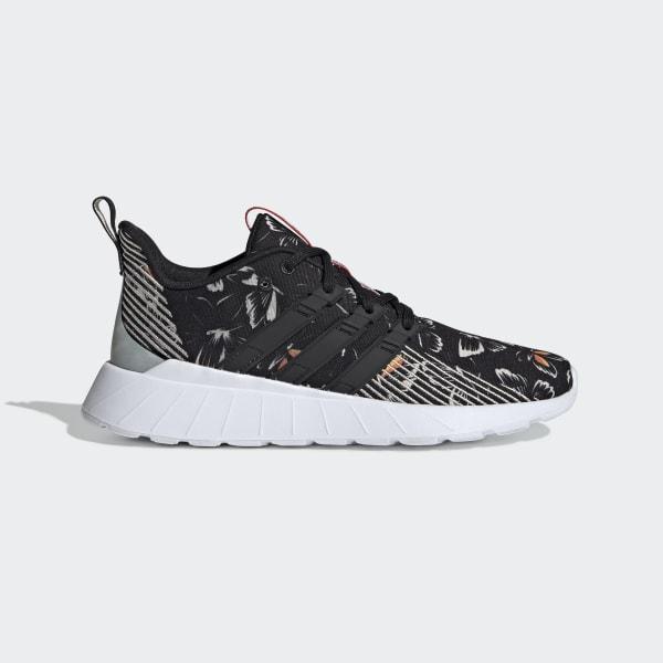 adidas FARM Rio Questar Flow Shoes