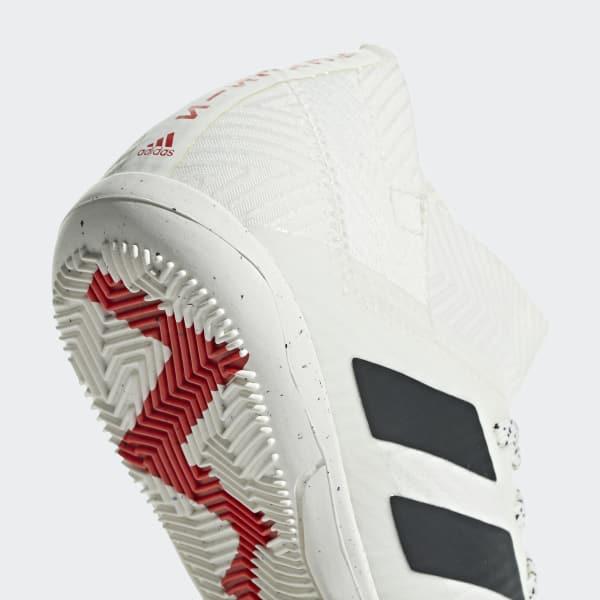 adidas Nemeziz Tango 18.3 Indoor Shoes