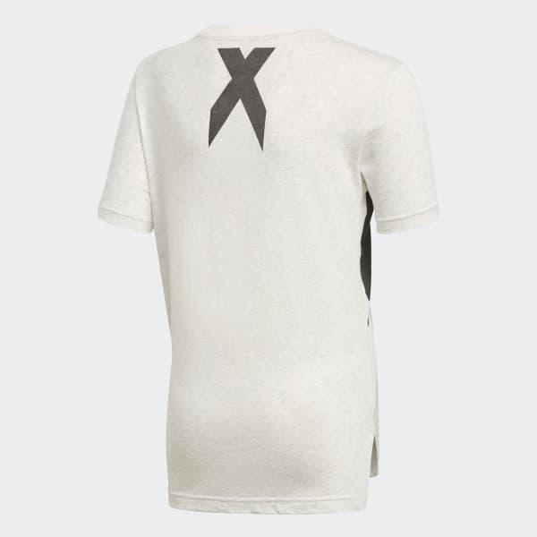 X Tişört