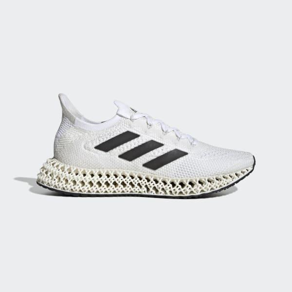 [Image: 4DFWD_Shoes_White_Q46448_01_standard.jpg]