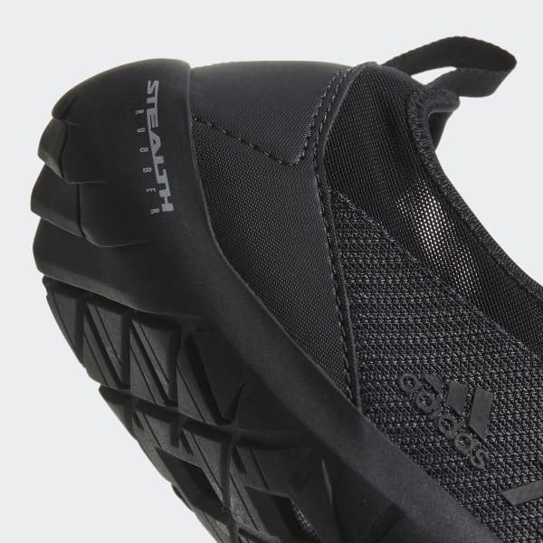 online store d561f 41fdc Scarpe Terrex Climacool Jawpaw Slip-On - Nero adidas   adidas Italia
