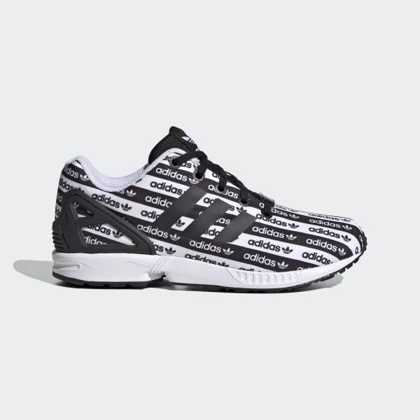 adidas zx flux ox