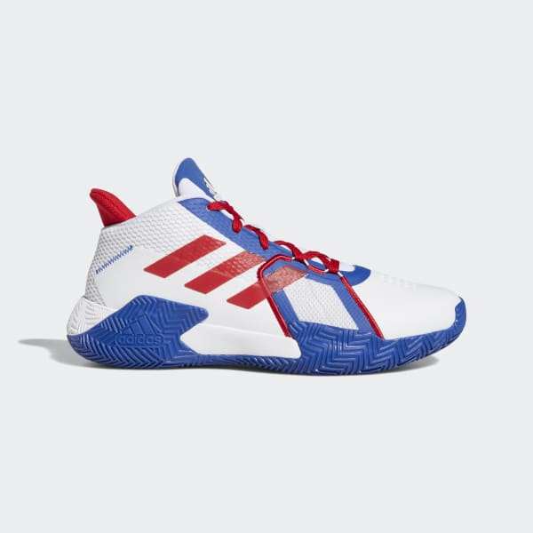 adidas court royale