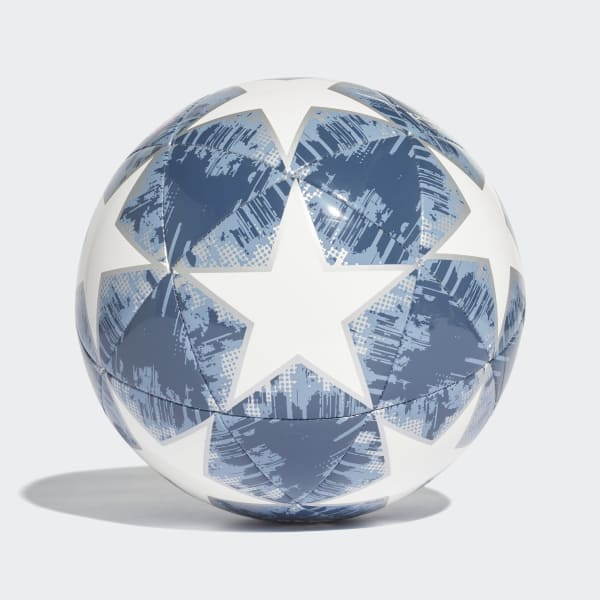 BALL (MACHINE-STITCHED) Finale18FCB CPT