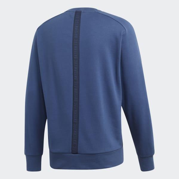Fc Bayern Seasonal Special Sweatshirt bis zu 70 % | AFOUND