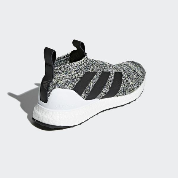 best website 92c2d d6aa1 ... new zealand adidas a 16 purecontrol ultraboost shoes grey adidas us  ffea1 325e2