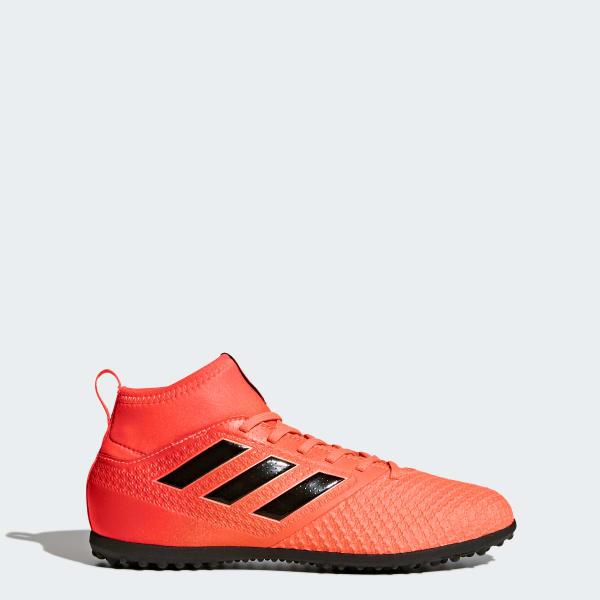 newest 80f40 e4110 Zapatos de Fútbol ACE Tango 17.3 Césped Artificial - Naranjo adidas   adidas  Chile