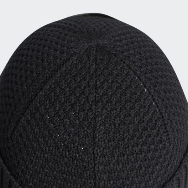 adidas Athletics Pack Woolie Cap