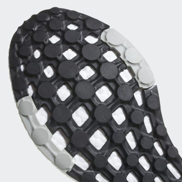 buy adidas boost ball