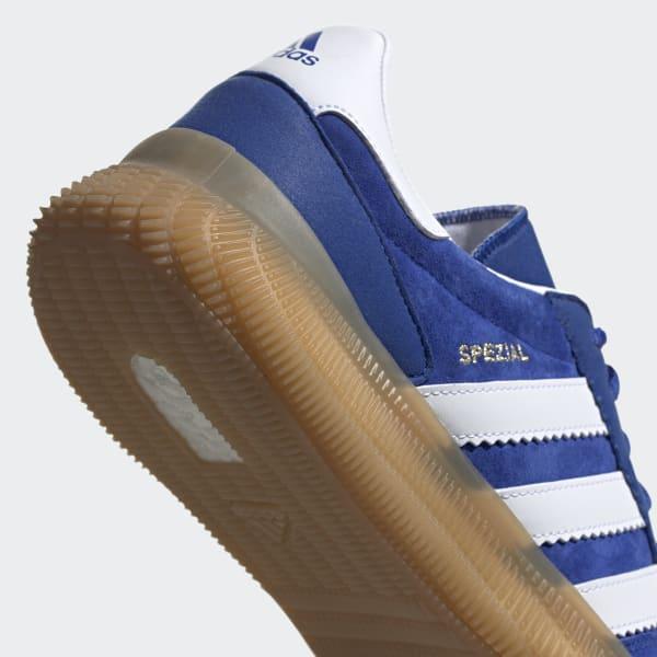 adidas Chaussures Spezial Boost Baskets et chaussures de