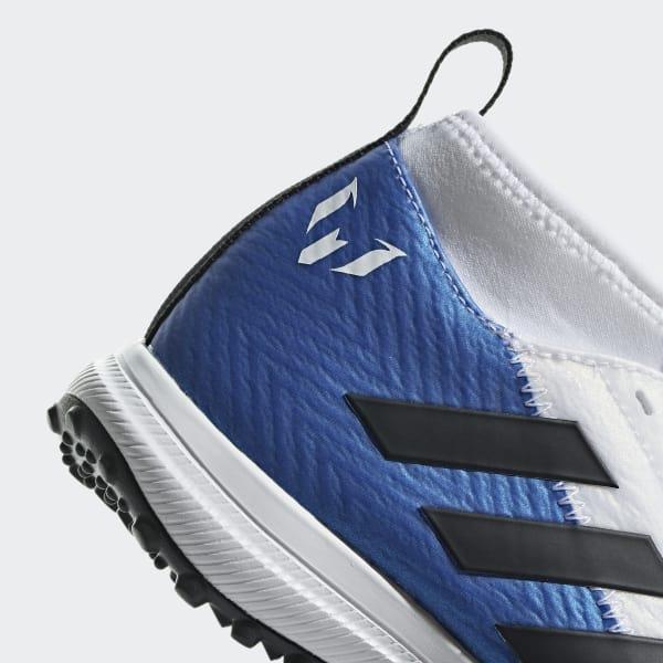 adidas performance chaussure rapidaturf messi comparateur de prix